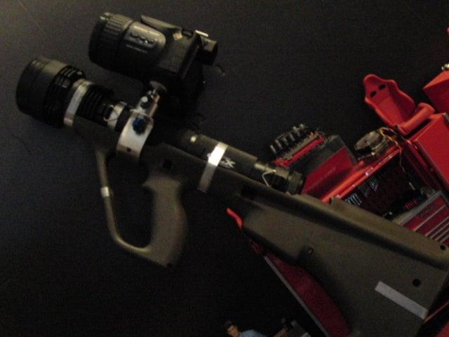 FRCSR H2 riku 2WDは55度自主規制 2駆ドリオンボード撮影