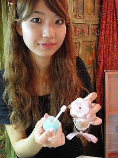 韓国化粧品・韓国コスメ・韓国美容の情報発信サイト 美コリア(mi-korea)のブログ-えりりさん2