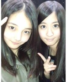 NMB48オフィシャルブログpowered by Ameba-120225_172048_ed.jpg