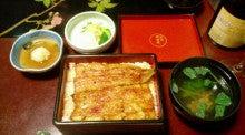 ★川村えり's BLOG★-20120225195059.jpg