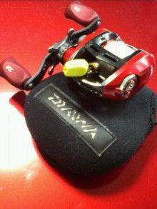 赤いアンバサダーの釣行記 etc...-201202261241000.jpg
