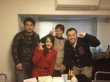 横峯さくらオフィシャルブログ『SAKURA BLOG』powered by アメブロ-IMG_8248.jpg