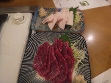 HIROSHI(LOCAL SAKURA SOUND)