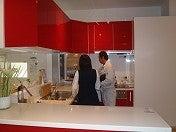 愛知県愛西市の工務店あいさいほーむのブログ-TOTOショールーム