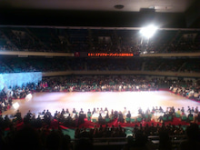 ◇安東ダンススクールのBLOG◇-DSC_0711.JPG