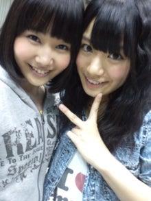NMB48オフィシャルブログpowered by Ameba-120225_115705.jpg