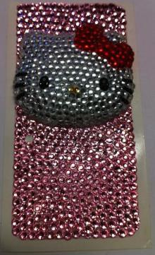 cacolashocola nail&Deco