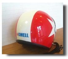 ヘアー デザイン スタジオ スウェルのブログ