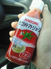 かふぇ・あんちょび-201202271250000.jpg