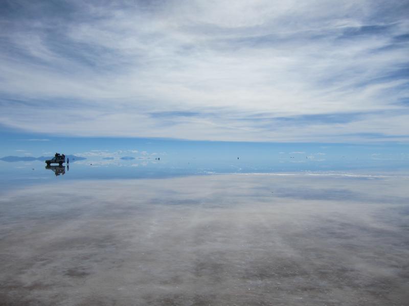 世界を旅する年収1億スーパーアフィリエイター 川島和正オフィシャルブログ Powered by Ameba-Uyuni,Bolivia2-9