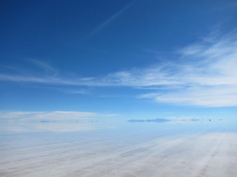世界を旅する年収1億スーパーアフィリエイター 川島和正オフィシャルブログ Powered by Ameba-Uyuni,Bolivia2-3