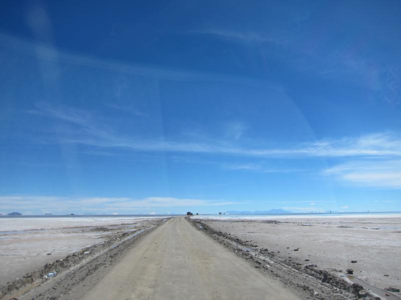 世界を旅する年収1億スーパーアフィリエイター 川島和正オフィシャルブログ Powered by Ameba-Uyuni,Bolivia2-1