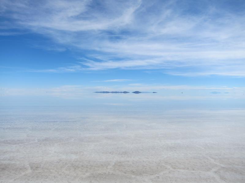 世界を旅する年収1億スーパーアフィリエイター 川島和正オフィシャルブログ Powered by Ameba-Uyuni,Bolivia2-12