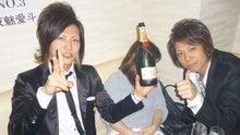 名古屋ホストブログ・ホストクラブ社長、空-名古屋ホストクラブ誕生日