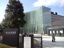 いおりブログ-CA3F0484.jpg