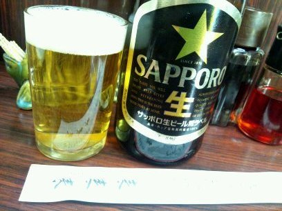 Mr.vinの食べ過ぎ日記-A0273-03三茶來來來.jpg