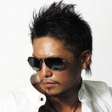 http://stat.ameba.jp/user_images/20120227 ...
