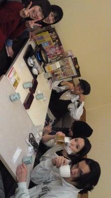 進戯団夢命クラシックス公式ブログ-mini_120227_2139.jpg