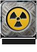 放射能情報検索