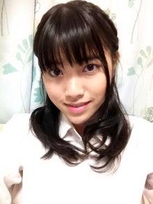 石原夏織オフィシャルブログ「夏織☆成長日記」Powered by Ameba