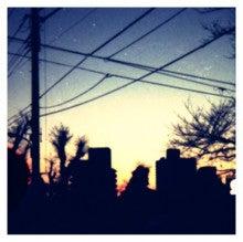 $-b-R ...爽やかアレルギーLyuichi's blog.-ipodfile.jpg