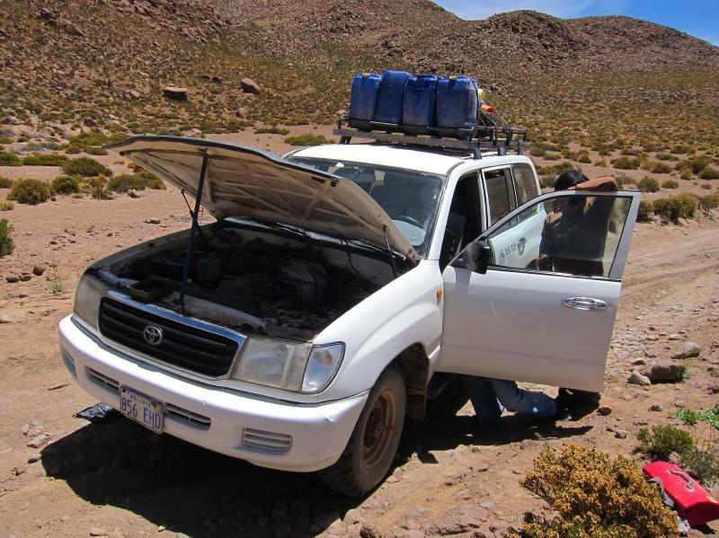 世界を旅する年収1億スーパーアフィリエイター 川島和正オフィシャルブログ Powered by Ameba-Bolivia,Nature3