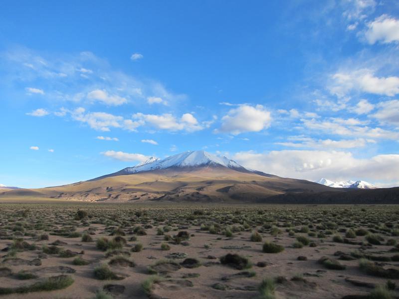 世界を旅する年収1億スーパーアフィリエイター 川島和正オフィシャルブログ Powered by Ameba-Bolivia,Nature11