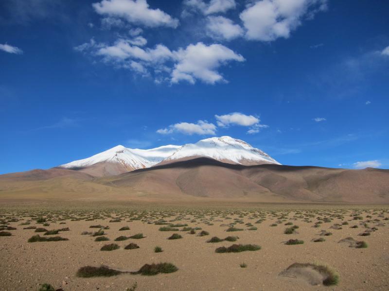 世界を旅する年収1億スーパーアフィリエイター 川島和正オフィシャルブログ Powered by Ameba-Bolivia,Nature10
