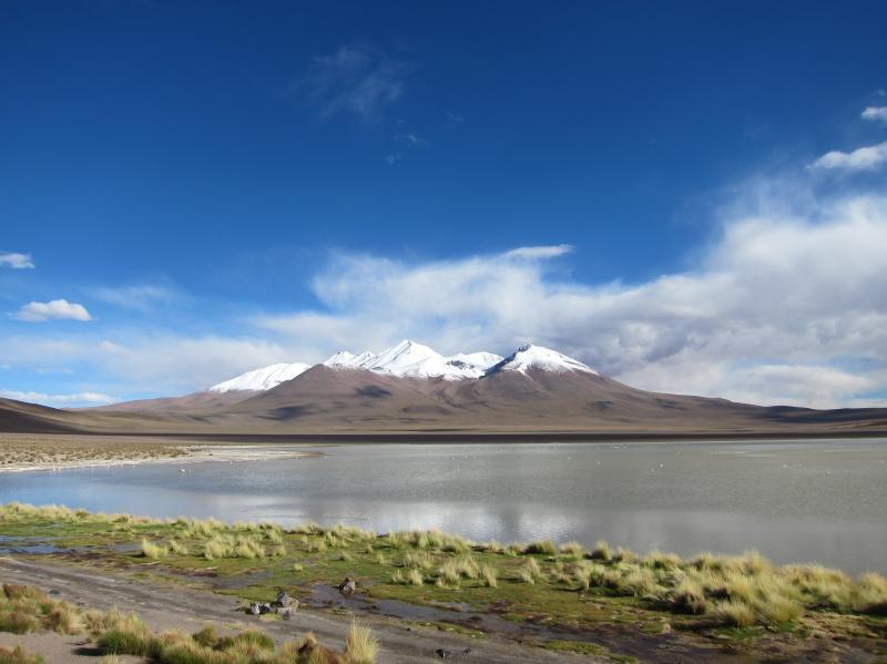 世界を旅する年収1億スーパーアフィリエイター 川島和正オフィシャルブログ Powered by Ameba-Bolivia,Nature7