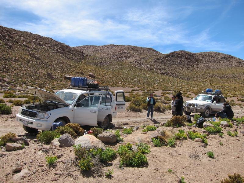 世界を旅する年収1億スーパーアフィリエイター 川島和正オフィシャルブログ Powered by Ameba-Bolivia,Nature5