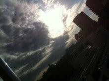 山上愛オフィシャルブログ「おさるさんじゃないよ♡あいあいだよ♡」Powered by Ameba