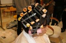 駒ヶ根市の美容室、ヴィオーレの新米美容師のオン オフ ブログ