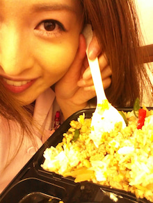 菅原禄弥オフィシャルブログ「TOSHIMI TV」-IMG_20120228_141951.jpg