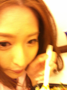 菅原禄弥オフィシャルブログ「TOSHIMI TV」-IMG_20120228_141638.jpg