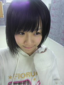 池本真緒「GO!GO!おたまちゃんブログ」-2012022821200000.jpg