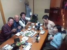 いおりブログ-CA3F0485.jpg