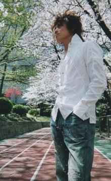 名古屋ホストブログ・ホストクラブ社長、空-ホスト ブログ