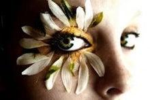 $Beauty Yoga (ビューティヨガ)        ~HAPPYで美しくなるための秘宝~ ☆Yoga講師&オーガニックビューティアナリストのHappy Style☆-image016.jpg