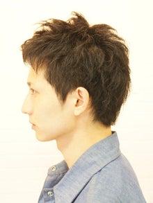 人気の男子高校生・学生 髪型 ...
