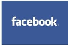 $facebookでお客様をどんどん増やす方法 「いいね職人!」宮野秀夫が解説します!