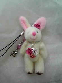 milkusausaさんのブログ-120229_1042~01.JPG