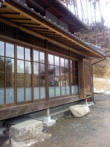 木組みの家~がちんこ奮闘記~-L03B0102.JPG