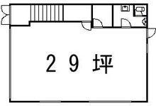 浜松賃貸-浜松市の不動産はお任せ-