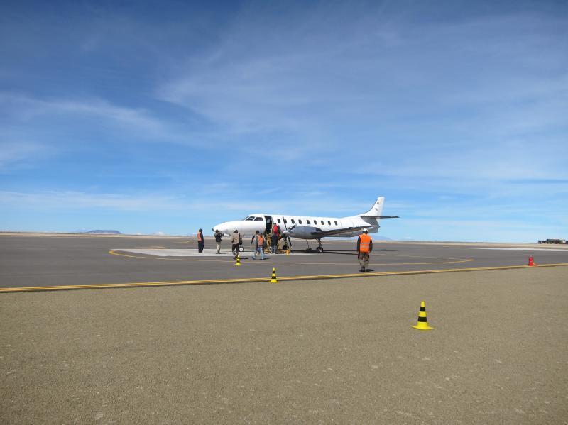 世界を旅する年収1億スーパーアフィリエイター 川島和正オフィシャルブログ Powered by Ameba-Bolivia,Uyuni-LaPaz1-4