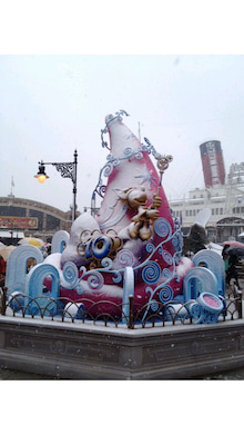 TokyoDisneySweets! TDREnglish Blog-photo00260001.jpg