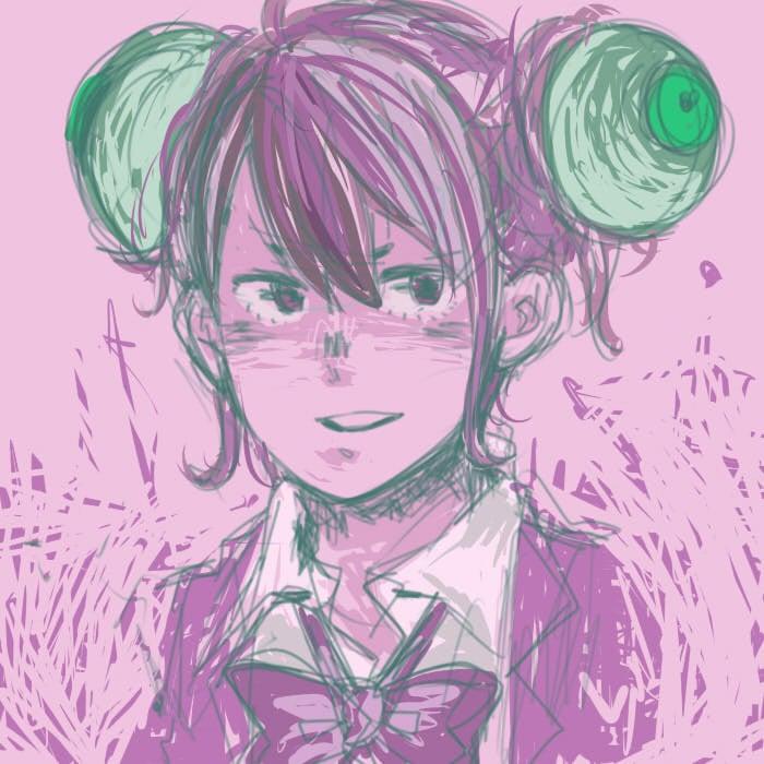 変態社長の殺人voice☆3