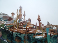 TokyoDisneySweets! TDREnglish Blog-photo0051.jpg