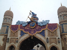 TokyoDisneySweets! TDREnglish Blog-photo0045.jpg