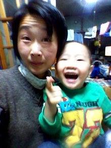 山田スイッチの『言い得て妙』 仕事と育児の荒波に、お母さんはもうどうやって原稿を書いてるのかわからなくなってきました。。。-120227_1828~003.jpg