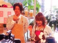 山川恵里佳オフィシャルブログ「晴れ、時々ブログ」Powered by Ameba-2012-02-28 17.55.33.jpg2012-02-28 17.55.33.jpg